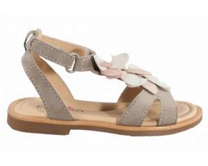 Sandale fete Ponza Corda Ciciban