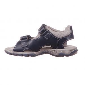 Sandale Trekk blue Ciciban