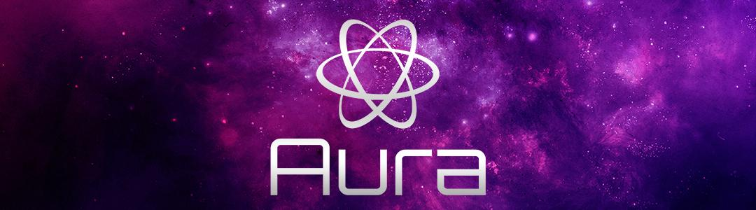 categorie-aura