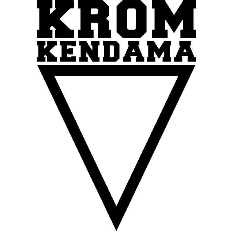 KROM KENDAMA