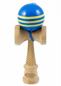 KENDAMA USA PRO MODEL WYATT BRAY
