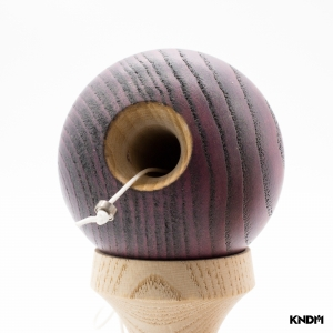 KENDAMA SWEETS HOMEGROWN NEXT GEN ASH RUSTIC SANGRIA CUSHION3