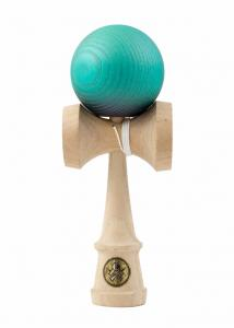 KENDAMA SWEETS HOMEGROWN TURPLE LOW FADE CUSHION0