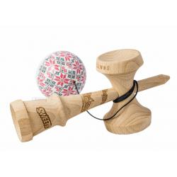 KENDAMA SWEETS OASE LEGEND MODEL