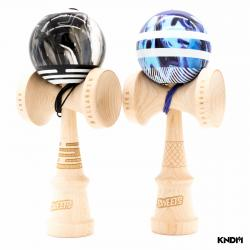 KENDAMA SWEETS NICK GALLAGHER PRO MODEL 2017