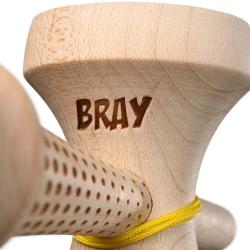 KENDAMA USA PRO MODEL WYATT BRAY MAPLE EDITION