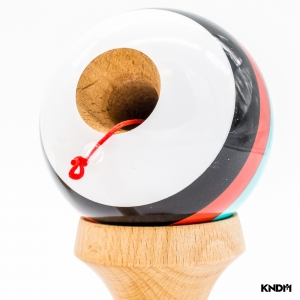 KENDAMA SWEETS PRIME 2018 – 5 STRIPES – BODEGA