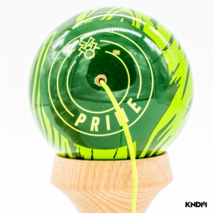 KENDAMA SWEETS PRIME 2018 – GRAIN SPLIT 2.0 – VEGGIE