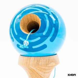 KENDAMA SWEETS PRIME 2018 – RADAR – BLUE