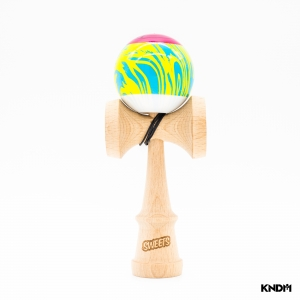 KENDAMA SWEETS PRIME 2018 – GRAIN SPLIT 2.0 – CMYK
