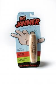 JAMMER SWEETS KENDAMAS BAMBOO
