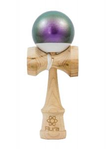 KENDAMA AURA AURORA MAPLE