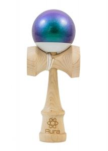 KENDAMA AURA MOJAVE MAPLE
