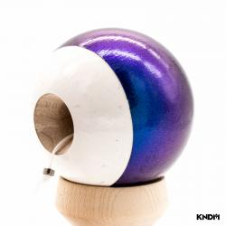 KENDAMA AURA NEPTUNE MAPLE