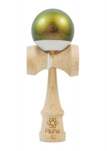 KENDAMA AURA SAHARA MAPLE