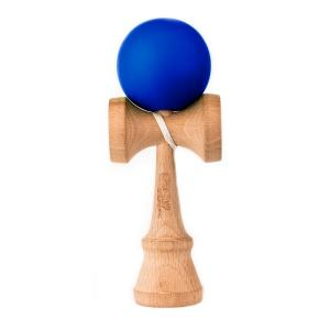 KENDAMA CATCHY STREET BLUE
