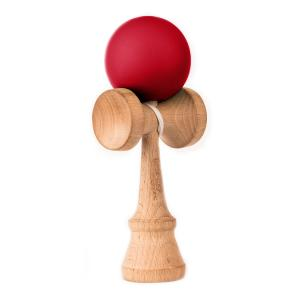 KENDAMA CATCHY STREET RED