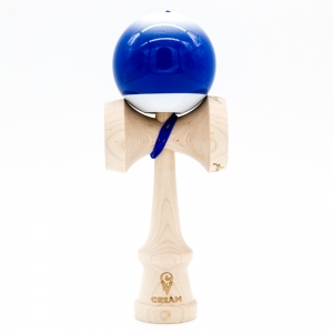 KENDAMA CREAM 2.0 SNOW WHITE