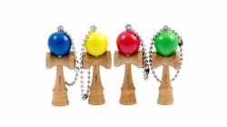 KENDAMA CREAM BRELOC