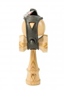 KENDAMA HOLDER HOOKUP BLACK