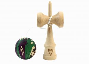 KENDAMA KROM RUBBER CAMOUFLAGE