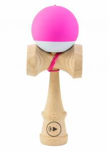 KENDAMA PLAY GRIP II K PINK PANTHER