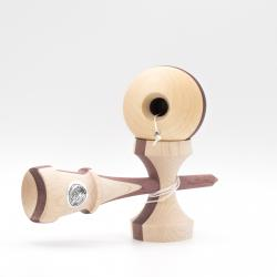 KENDAMA SWEETS HOMEGROWN NEXT GEN PURP SPIKE CUSHION