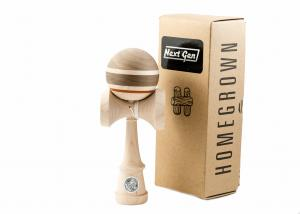 KENDAMA SWEETS HOMEGROWN NEXT GEN SPLICE V1