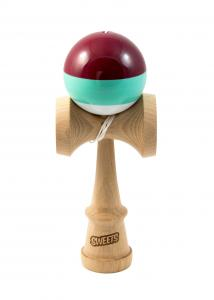 KENDAMA SWEETS PRIME STRIPE AVALANCHE