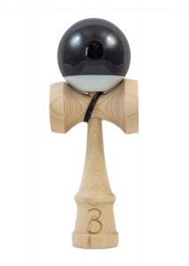 KENDAMA TROJKA ULTIMATE 3.3 BLACK