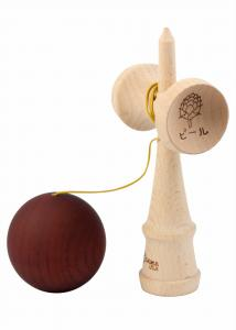 KENDAMA USA PRO MODEL ZACK YOURD