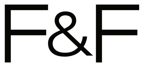 F & F