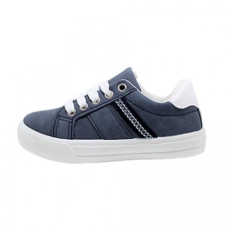 Pantofi sport băieṭi, model NavySport0