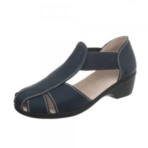 Sandale piele La Bottine Souriante 0090