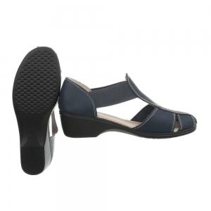 Sandale piele La Bottine Souriante 009
