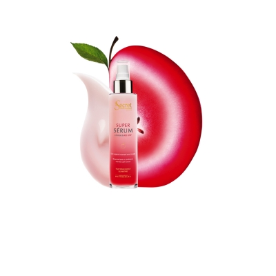 SUPER SERUM RED LOVE