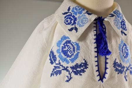 Costum traditional Pintea2