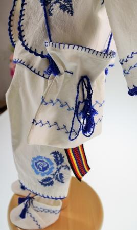 Costum traditional Pintea3