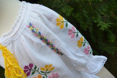 Rochie fete Anuca2