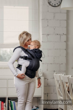 SSC LennyLamb Second Generation- Jeans- Baby Size2