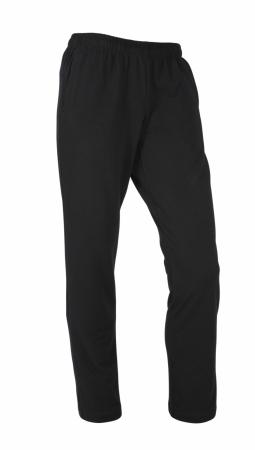 Pantalon Bărbați LAZO SPORT SNS Negru