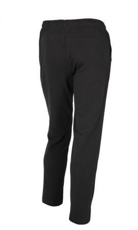 Pantalon Bărbați LAZO SPORT, Negru