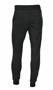 Pantalon Barbat Lazo Biker Style