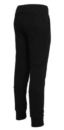 Pantalon Damă LAZO MISS JOGGER, Black2