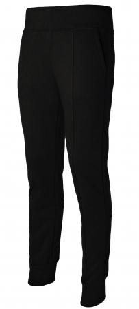 Pantalon Damă LAZO MISS JOGGER, Black0