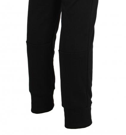 Pantalon Damă LAZO MISS JOGGER, Black6