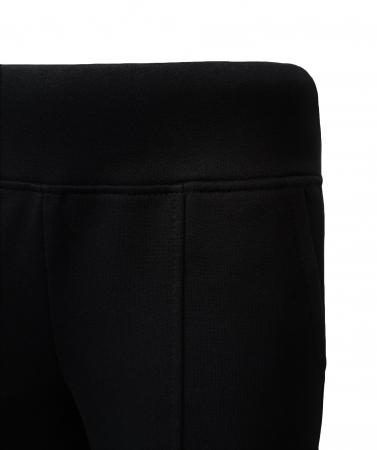 Pantalon Damă LAZO MISS JOGGER, Black5