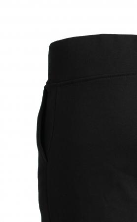 Pantalon Damă LAZO MISS JOGGER, Black4