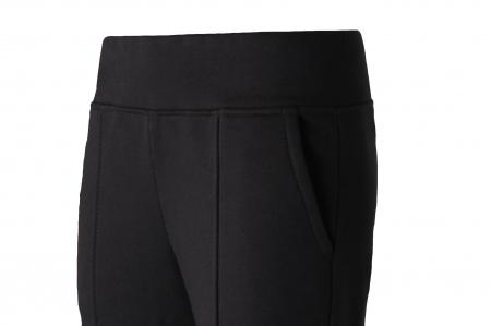Pantalon Damă LAZO MISS JOGGER, Black7