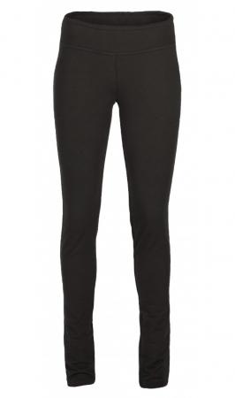 Pantalon Damă LAZO REAL, Negru